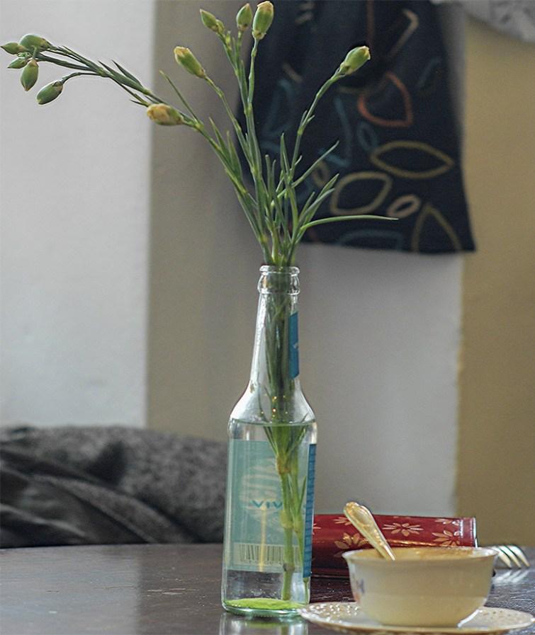 Café-Kunterbunt-Tresen-XII-web