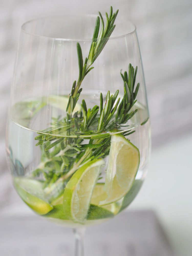 FEED YOUR FITNESS_Trend Drink_Infused Water.3jpg