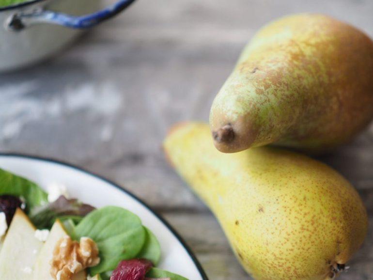 feed your fitness_birnen-feta-salat-mit-cranberries_birnen-ii