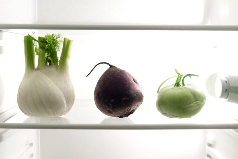 So kochen Minimalisten - 5 Tipps für minimalistisches kochen auf lebensverliebt.de