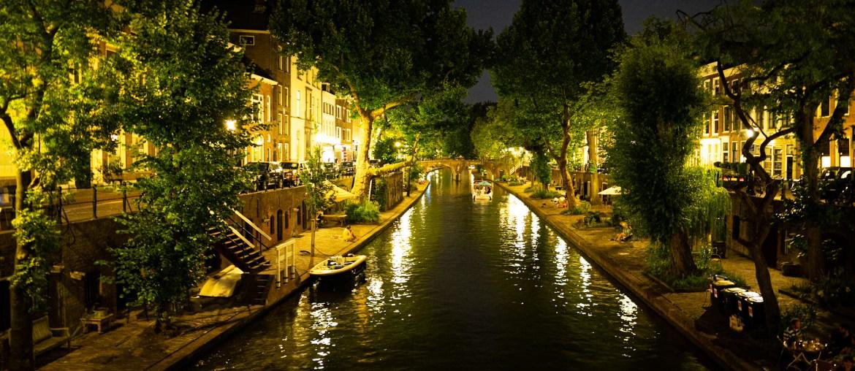3 Tage Utrecht, Food und Lifestyle Guide auf lebensverliebt.de