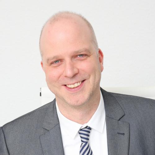Experte für Rückabwicklungen von Lebensversicherungen in Hamburg