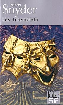 Les Innamorati : Le labyrinthe des rêves
