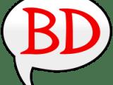 BD Bulle