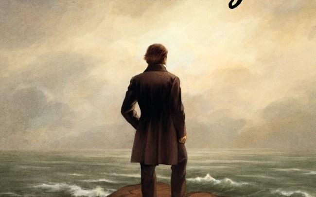 Victor Hugo : Aux frontières de l'exil