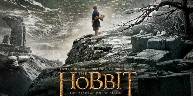 Faut-il aller voir… Le Hobbit : La Désolation de Smaug ?