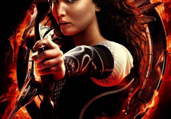 Faut-il aller voir… Hunger Games : L'Embrasement ?