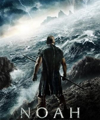 Faut-il aller voir… Noé ?