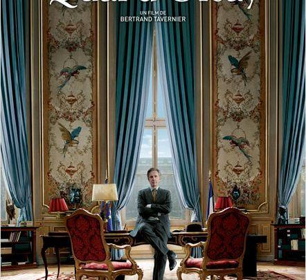 Faut-il aller voir… Quai d'Orsay ?