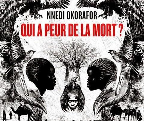 Qui a peur de la mort ?