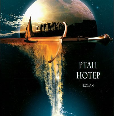Ptah-Hotep