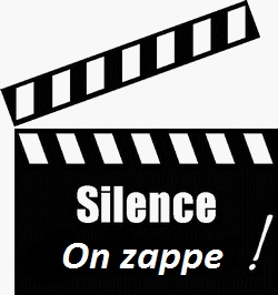 Zapping ciné octobre 2017