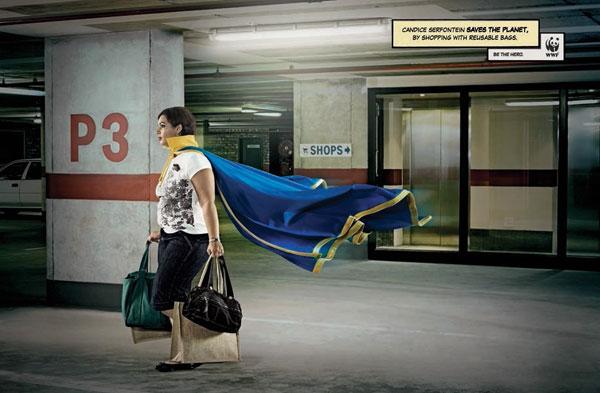 La Tartine du Dimanche matin #18 : Les super-héros sont partout désormais !