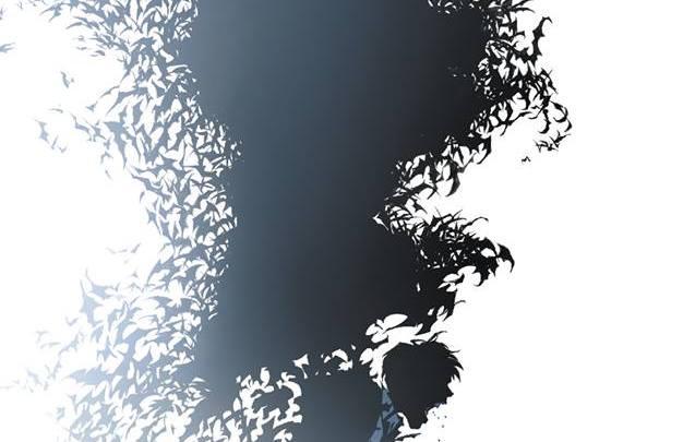 Batman, tome 4 : L'An Zéro, 1ère partie