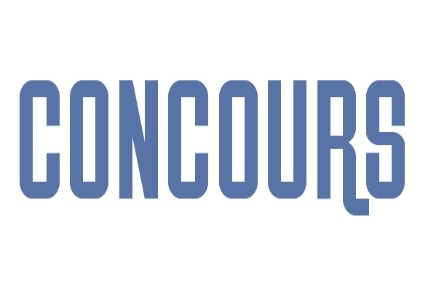 Bibliocosme Concours