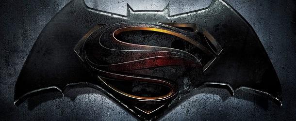 Ultime bande-annonce pour Batman v Superman : L'Aube de la Justice