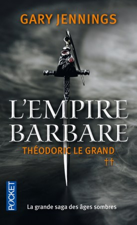 L'empire barbare 2