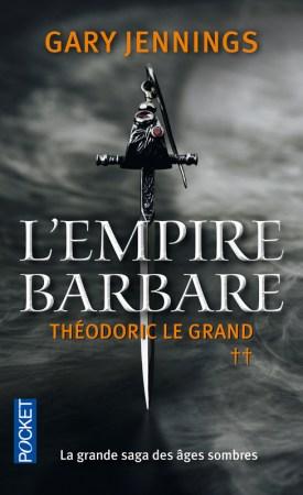 L'empire barbare 2