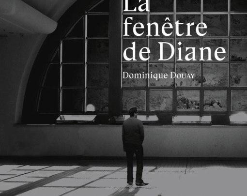 La Fenêtre de Diane