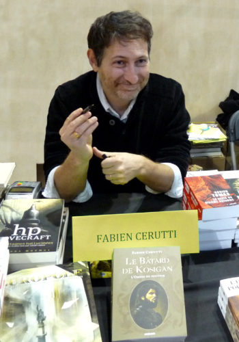 CERUTTI Fabien (2014.02.08)