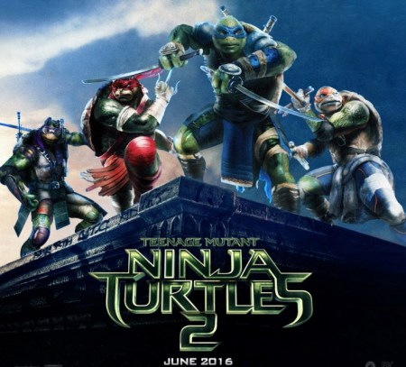 Teenage-Mutant-Ninja-Turtles-2-710x642 Tortues Nina 2