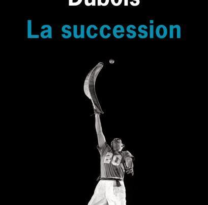 La succession