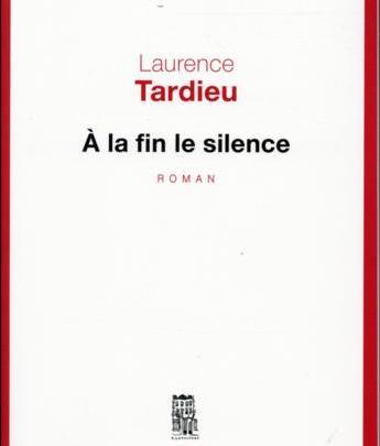 À la fin le silence
