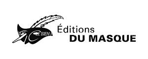 Les éditions du Masque fêtent leur 90 ans !