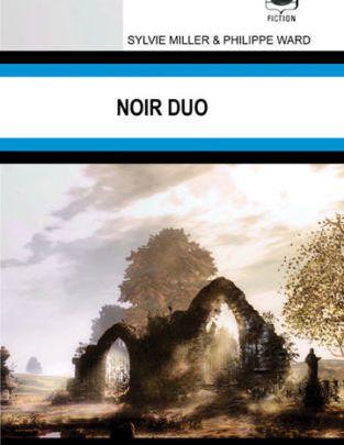 Noir Duo