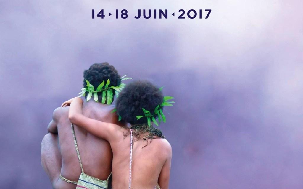 Un petit tour au Festival ciné de Cabourg