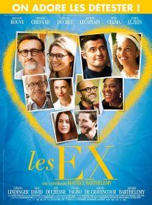 Les_Ex