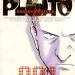 Pluto volume 1