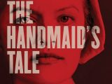 The Handmaid's tail 1