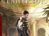 La main de l'empereur tome 1