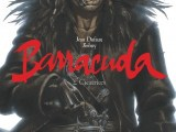 Barracuda tome 2