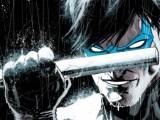 Nightwing rebirth 1