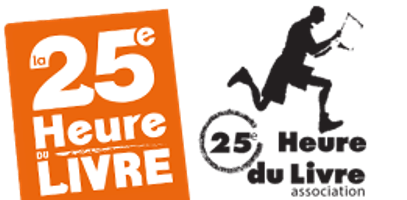 Sélection du prix Imaginaire de la 25e Heure du Livre du Mans 2020