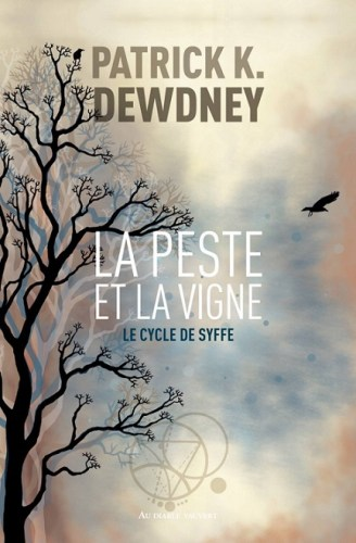 Le Cycle de Syffe, tome 2