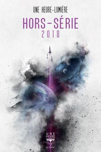 Hors-série 2018 Une Heure-Lumière_