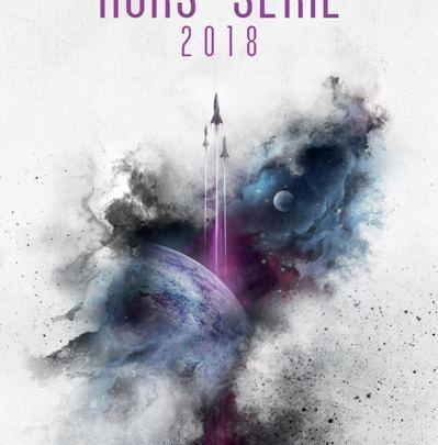Hors-Série 2018 : Sept anniversaires