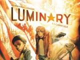 Luminary 1 Canicule