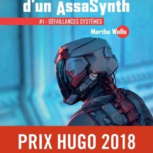 AssaSynth 1