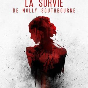 Survie de Molly Southbourne