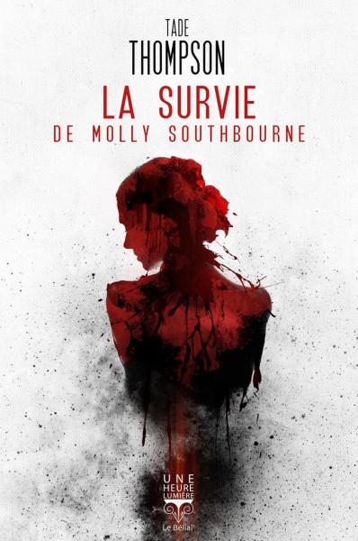 Survie de Molly Southbourne
