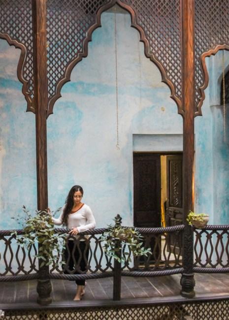 [:fr]Emerson Spice - best hotel Stone Town[:en]Emerson Spice - Hotel Zanzibar[:]