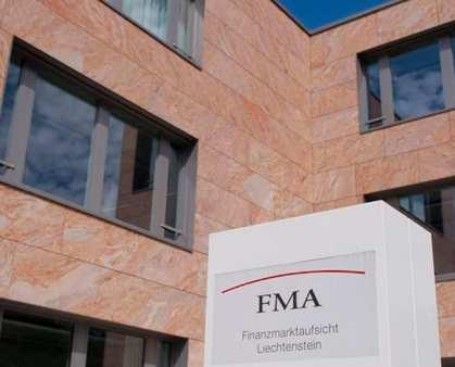 Finanzmarktaufsicht (FMA) billigt Le Bijou Real Estate Bond
