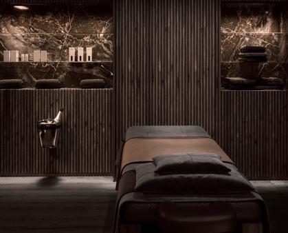Investors Night - Le Bijou - The Hotel REINVENTED