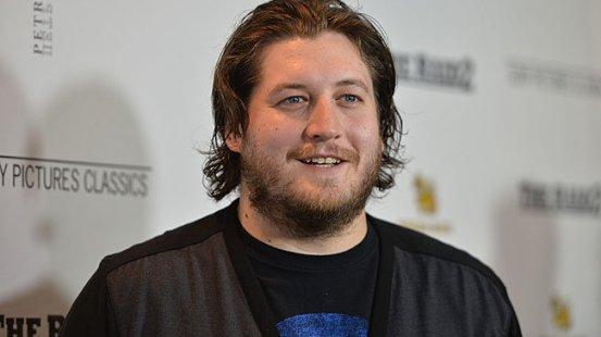 Gareth Evans, réalisateur, The Raid 2: Berandal, Sony Pictures Classics.