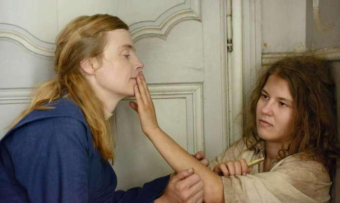 Marie Heurtin, par Jean-Pierre Améris