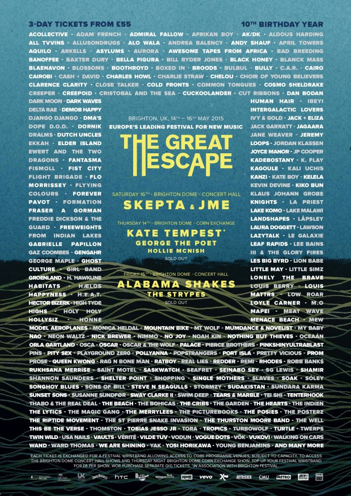 Final-line-up-poster1